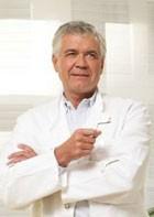 Dr .Lindauer